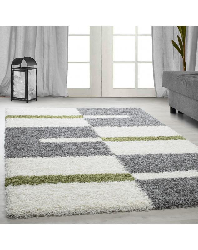 Pearl Carpet Nürnberg